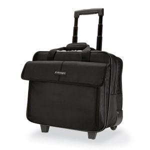 KENSINGTON - Case / SP 100 15.4Pol Classic Roller