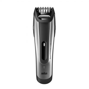BRAUN - Aparador de Barba S7 BT5090