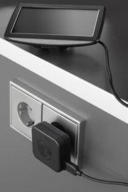 TOMTOM - USB HOME CHARGER - ADAPTADOR DE ALIMENTAÇÃO - 9UUC.002.03