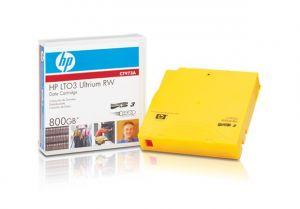 Hewlett Packard Enterprise Ultrium 800 GB