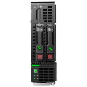 HP - BL460C GEN9 TEN-CORE E5-2650V3 64GB S/HDD