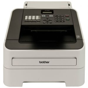 BROTHER - FAX BROTHER FAX2840 LASER MON