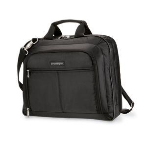 KENSINGTON - SP40 15.4 Classic Case