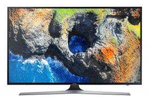 SAMSUNG - LCD LED - UE40MU6105KXXC