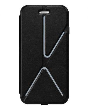 SWITCHEASY - RAVE IPHONE 6/6S (BLACK)
