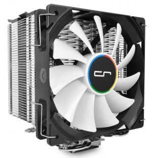 Cryorig - Cooler CPU H7