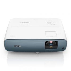 BENQ - Projector TK850 DLP UHD Wireless 3000 Ansi Lumens
