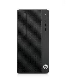 HP - 290 g1 (G4560/4GB/500GB/W10 Pro)
