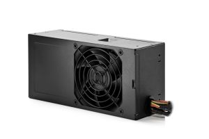 BE QUIET! - Fonte TFX Power 2 300W 80+ Gold