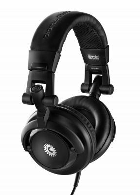 GUILLEMOT - Hercules HDP DJ M 40.1