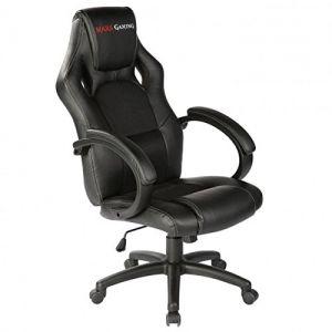 MARS GAMING - Cadeira MGC1 Black