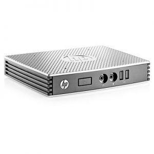 HP - t410 RFX / HDX Smart ZC - H2W23AA#AB9