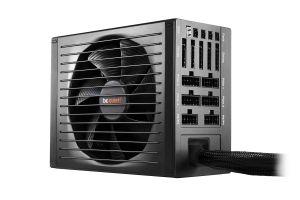 BE QUIET! - Fonte Semi Modular Dark Power Pro P11 650W 80+ Pl