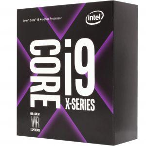 INTEL - Core I9-7980X 2.60GHZ 24.75M LGA 2066