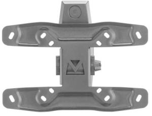 SANUS - WALL MOUNT FULL MOTION SMALL 13-27P SF203