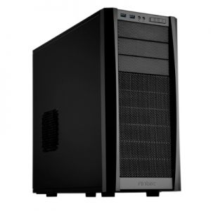 ANTEC - Three Hundred Two
