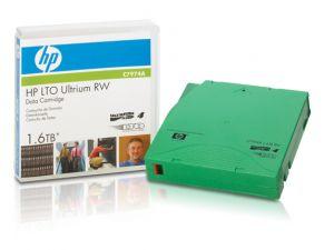 HP - LTO Ultrium 4 - C7974A