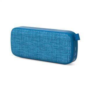 ENERGY SISTEM - Fabric Box 3+ Trend Kiwi Radio FM
