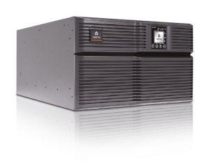VERTIV - UPS GXT4 5000VA 230V R/T E MODEL ACCS (4000W)