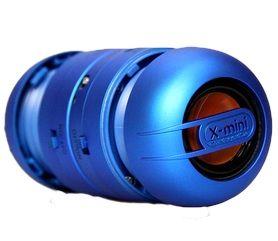 X-MINI - Coluna X-MINI - XAM15
