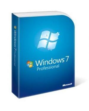 MICROSOFT - Get Genuine Kit for Windows 7 Professional SP1