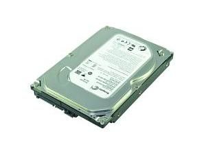 2-POWER - 500GB 3.5 SATA 7200RPM 6GBPS 32MB