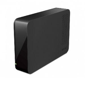 BUFFALO - HDD / ODD - DRIVESTATION 3TB USB3.0 EXT EXTERNAL HDD 3.5IN