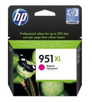 HP - 951XL