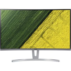 ACER - 27P FHD LED 4MS 60HZ HDMI DVI VGA - UM.HE3EE.005