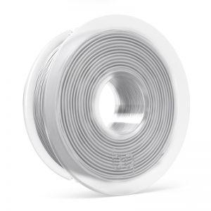 BQ - PLA bq 1,75mm Pure white 300g - Compativel: Wit1/Wit2/Prui3/Hep1/Hep2
