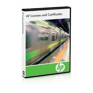 Hewlett Packard Enterprise 701609-A21 licença/upgrade de software