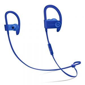 APPLE - Beats Powerbeats3 Wireless Earphones - Neighborhood Collection - Break Blue