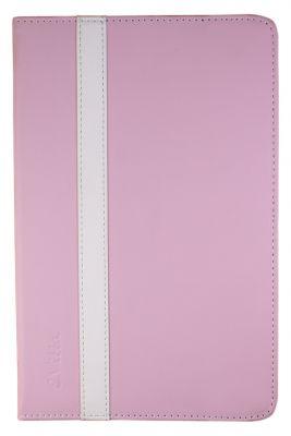 E-VITTA - BOLSA TABLET BOOKLET ACCS 6 ROSA - EVEB000009