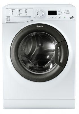 Hotpoint FMG 823B EU.M Independente Carregamento frontal 8kg 1200RPM A+++ Branco máquina de lavar