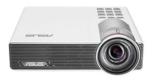 ASUS - Projector LED P3B
