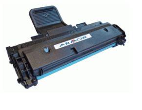ARMOR - TONER COMPAT. SAMSUNG SCX 4725