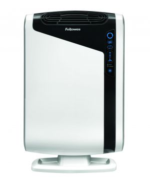 FELLOWES - AIR FILTER ACCS AERAMAX DX95 (BIG)