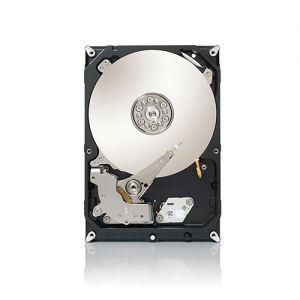 SEAGATE - 3.5Pol 2TB SATA3 6Gb / s 64MB 7200 RPM Barracuda (ST2000DM001)