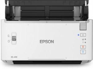 EPSON - WORKFORCE DS-410