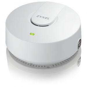 ZYXEL - ROUTER - NWA1123-ACV2 SMOKE DETECTOR DTEC DUAL RADIO AP BUSINESS WLAN
