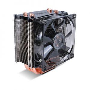 ANTEC - C40 Cooler CPU