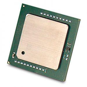 HP - DL380 G9 INTEL Xeon E5-2640V3 PROCESSOR K