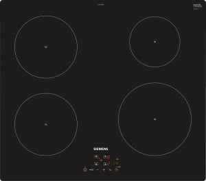 SIEMENS - PLACA - EU611BEB1E -