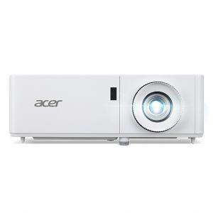Acer - Projector PL1520i DLP 3D