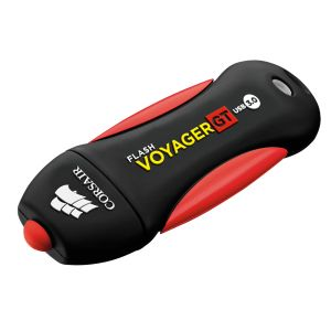 Corsair - Flash USB 3.0 256GB Voyager