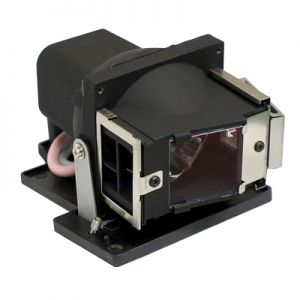 INFOCUS - Lamp Module f IN1124 IN1126 Projector