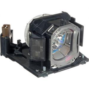 HITACHI - Lâmpada do projector