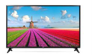 LG - LCD LED - 43LJ594V
