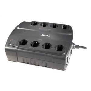 APC - Back-UPS 700 VA 220V