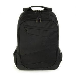 TUCANO - LATO BACKPACK (BLACK)